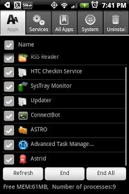 advanced task killer pro apk how to properly set up and use a task killer oh yes i went