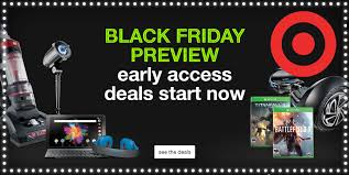 target online black friday time shop target u0027s black friday deals now limited time coupon rebelle