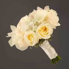 wedding flowers near me wedding flowers corsages bouquets in detroit northern california