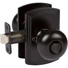 home depot interior door knobs privacy door knobs door knobs the home depot