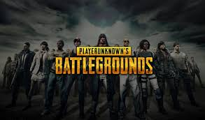 pubg background pubg making a global impact going mobile and more gigamax games