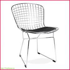 chaise bertoia knoll chaise bertoia knoll great bertoia chaise d bertoia