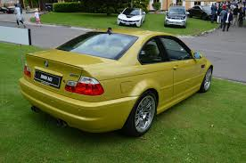 Bmw M3 Old Model - five reasons why you should buy a bmw e46 m3 now