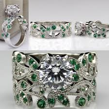 batman engagement rings jewelry rings wedding rings sterling silver batman ring
