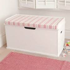 aufbewahrungsbox kinderzimmer spielzeugkisten das kinderzimmer wird ordentlich archzine net