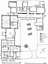 Residential House Floor Plan Victorian Floor Plans Click On A Location To View Photos Of That