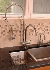 tile borders for kitchen backsplash 10 best backsplash borders images on pinterest kitchen countertops