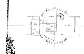 2 frequency dome plans natural spaces domes