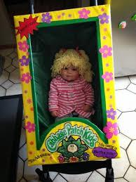 Homemade Baby Halloween Costume 19 Darling Homemade Baby Toddler Halloween Costumes Live