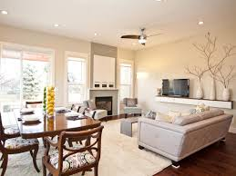 square white ceramic tile floor small living room dining room ivory table by painting sectional living room dining