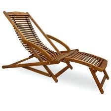 chaise longue leclerc chaise longue jardin leclerc en a socialfuzz me