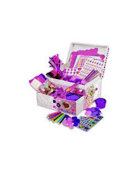 chad valley 1000 piece sparkle box the kids division