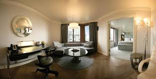 Hotel The London NYC New York City NY Bookingcom - Two bedroom suite new york city