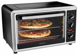 Large Toaster Oven Reviews Large Toaster Oven Best Buy