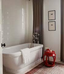 Oriental Bathroom Decor Rugs In Bathrooms Roselawnlutheran