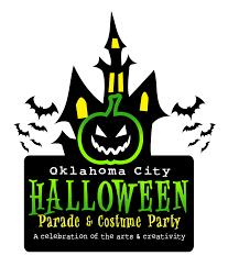 oklahoma city family events calendar okc kids activities