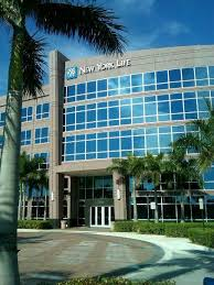 new york life help desk new york life south florida office home facebook