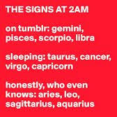 39 best signs images on pinterest zodiac mind zodiac pool and