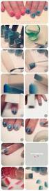 beautiful photo nail art how to do ombre nails 14 tutorials