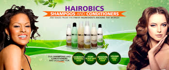 natural hair products hair growth products for men and women