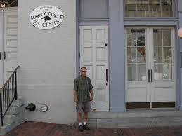 john wilkes booth u0027s last day in washington 6 with gettysburg lbg