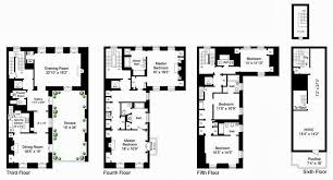 kennedy compound floor plan bunny mellon s former mansion up for grabs again variety