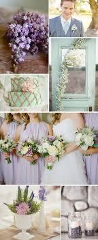 mint wedding decorations best 25 mint wedding decor ideas on wedding favors