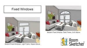 100 symbol for window in floor plan best 10 custom floor symbol for window in floor plan work with windows web roomsketcher help center