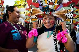 84th annual hopi festival showcases artistry cultural traditions