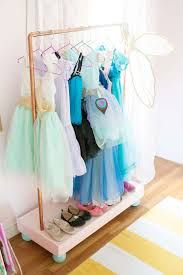 Dress Clothes For Toddlers Diy Clothes Rack Lay Baby Lay