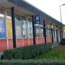 bureau poste bordeaux la poste bureau de poste place de l europe chartrons grand