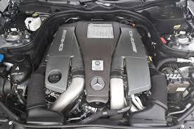 mercedes e63 amg wiki mercedes amg 2 liter turbo engine mercedes engine problems and
