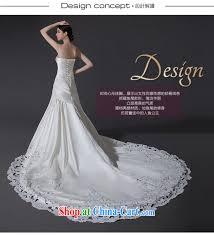 richie wedding dress richie wedding dresses new 2015 fashion wiped chest