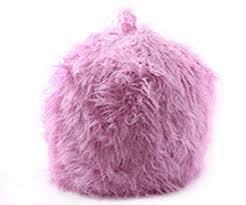 giant fluffy bean bag for adults u0026 kids