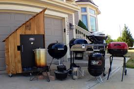 weber or not choosing a grill is easier than you think