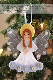 504 best angel crafts u0026 angel ornaments part 4 images on pinterest
