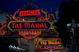 trump home luxury mattress donald trump u0027s taj mahal casino resort has liquidation sale