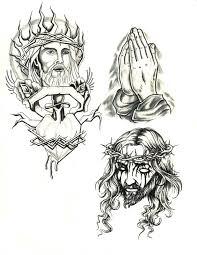 free religious