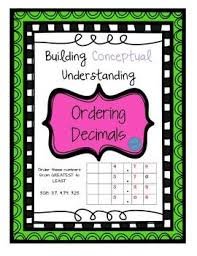 pre worksheets ordering rational numbers worksheet pdf
