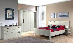 chambre chene blanchi chambre chene blanchi chambre chene blanchi tate de lit chane tate