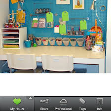kids organization 246 best boys room ideas images on pinterest home dry erase
