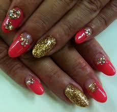 japanese gel nail art u0026 pedicure nail salons 4208 convoy st