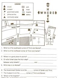 printable worksheets for 7th grade social studies top freeware