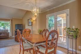 15885 la porte court morgan hill ca 95037 intero real estate