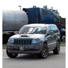 2004 jeep grand cherokee tail light assembly jeep grand cherokee white led halo fog light kit 2005 2010