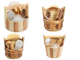 Modern Bathroom Accessories Sets Modern Bathroom Accessory Sets Wigandia Bedroom Collection
