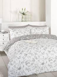 Ideas For Toile Quilt Design Ideas For Toile Quilt Design Beautiful Imposingack Bedding Photo