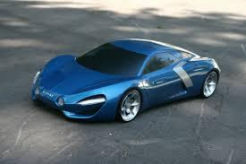 renault supercar renault alpine concept leaked teamspeed com