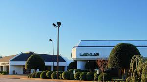 lexus richmond hill lexus of richmond interior and exterior car for review