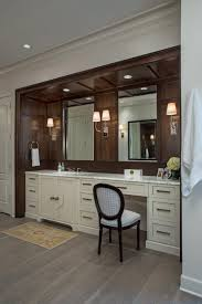 interior pottery barn outlet locations pottery barn bathroom